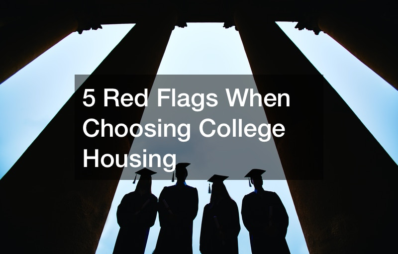 funny college house signs